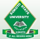 Sokoto State University SSU Post Utme 2014 – Form, Cut off Mark, Exam Date
